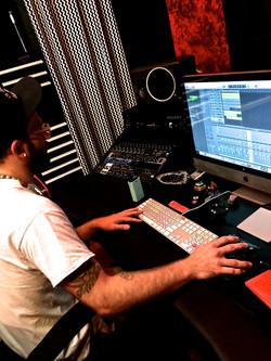 atlanta studio 12
