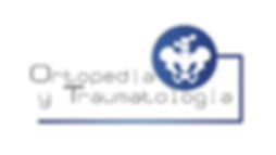 dr_israel_logo_clean.png