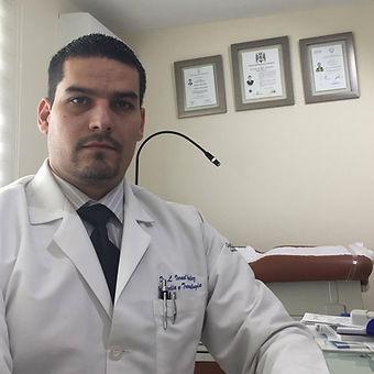 DR_ISRAEL_1.jpg