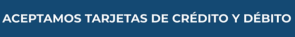 ACEPTAMOS TARJETAS.png