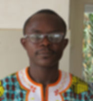 Samuel Addo Osei