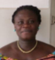 Dorcas Attuah