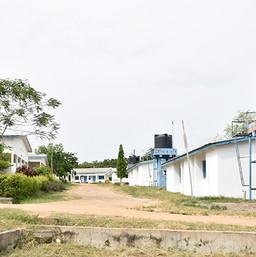 Hope Children's Village