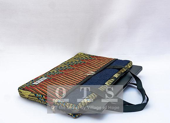 Aiki 15-inch Laptop Sleeve - Ketepa I v1