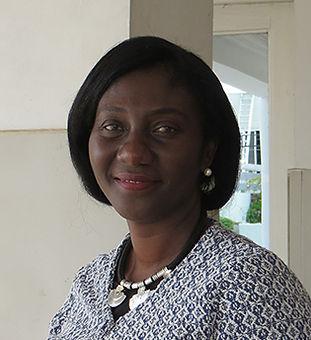 Akosua Konadu Asamoah