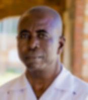 Alfred Okyere-Darko