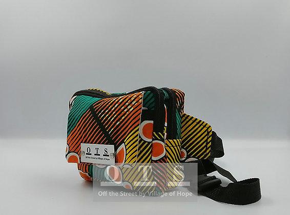 Yanci Waist Pack 1 - Lola I