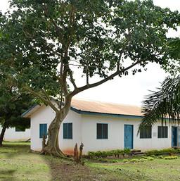 Hope Training Institute