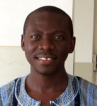 Alex Peasah-Koduah (Dr.)