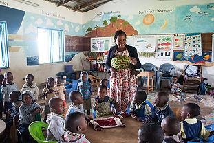 Hope Christian School