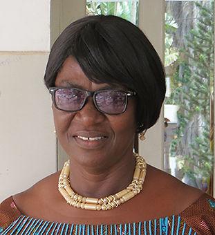 Christiana Boahemaa Owiredu
