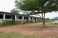 Primary School Block