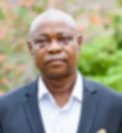 Kwame Aboagye
