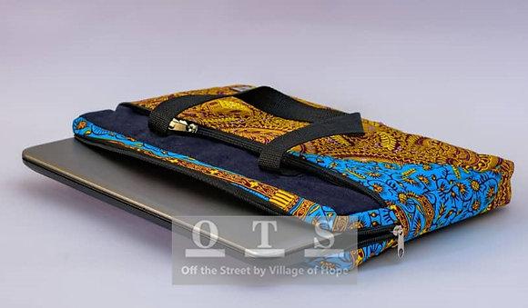 Aiki 14-inch Laptop Sleeve - Dadebo I