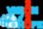 VOH 2020 Logo-Revised.png