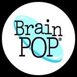 Brainpoplogo.png