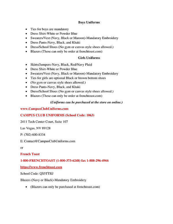 Anderson Academy of Mathematics and Science Uniform List.updated8152021-2.jpg