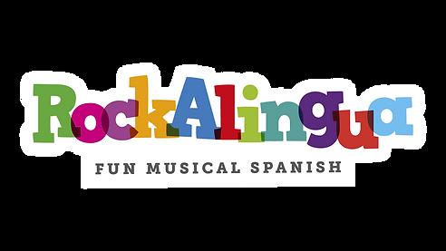 rockalingualogo2.png