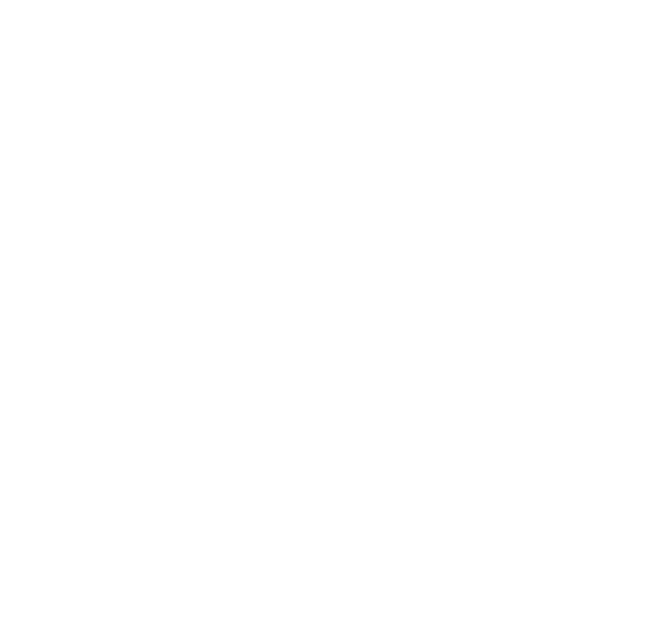 Native logo white.png