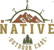 NATIVE_OUTDOOR_CARE Earth tones .png