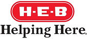 HEB Helping Here Logo[1][1].jpg