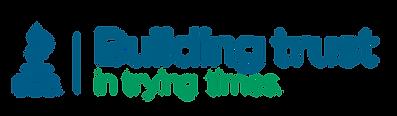 BBB building-trust-logo.png