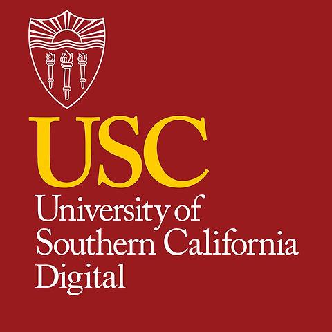 USC Digital_SQ_16k.jpg