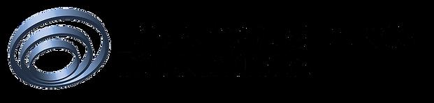 LADF logo_BR.png