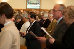 Worship Congregation.jpg