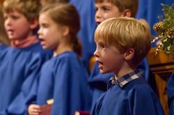 Worship Childrens Chorus.jpg