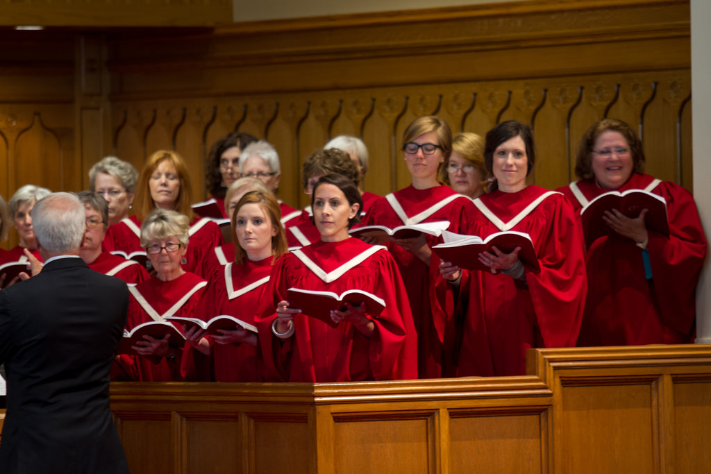 Worship Choir.jpg