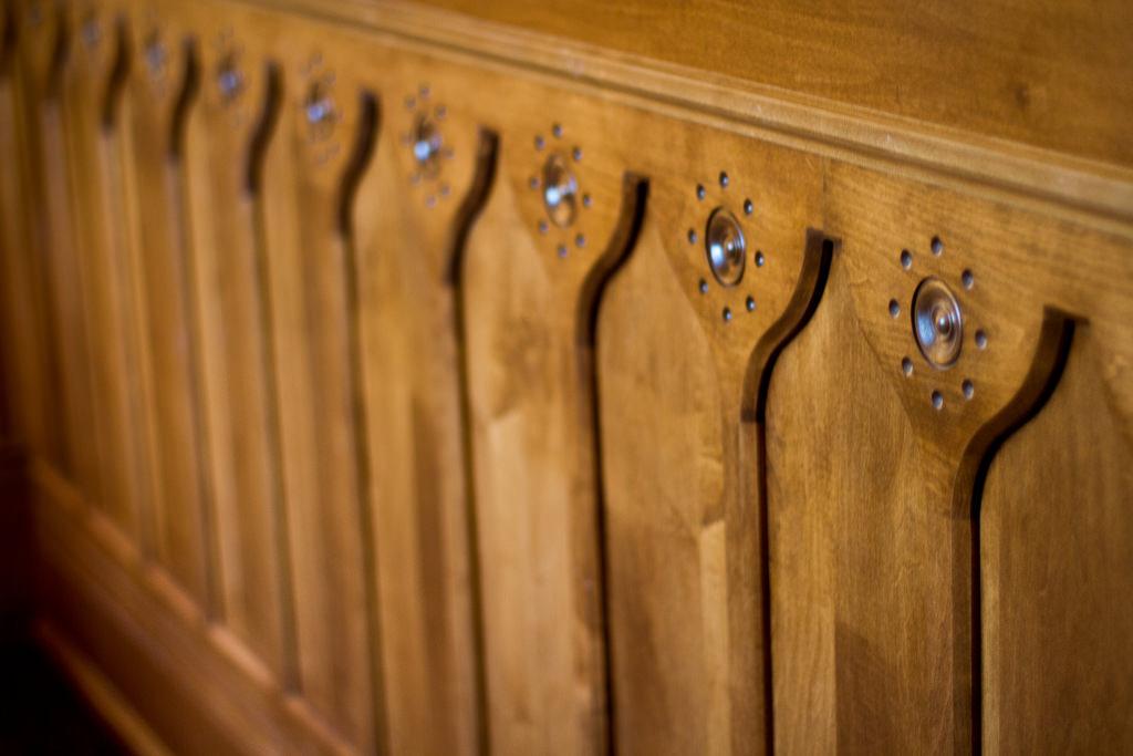 Building Woodwork Detail.jpg