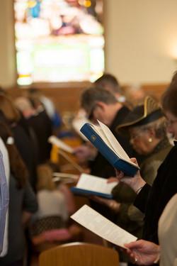 Worship congregation 2.jpg