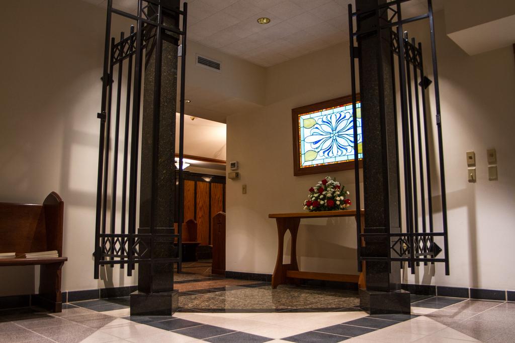 Columbarium Entrance.jpg