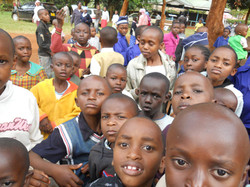 Africa 2011-040.jpg
