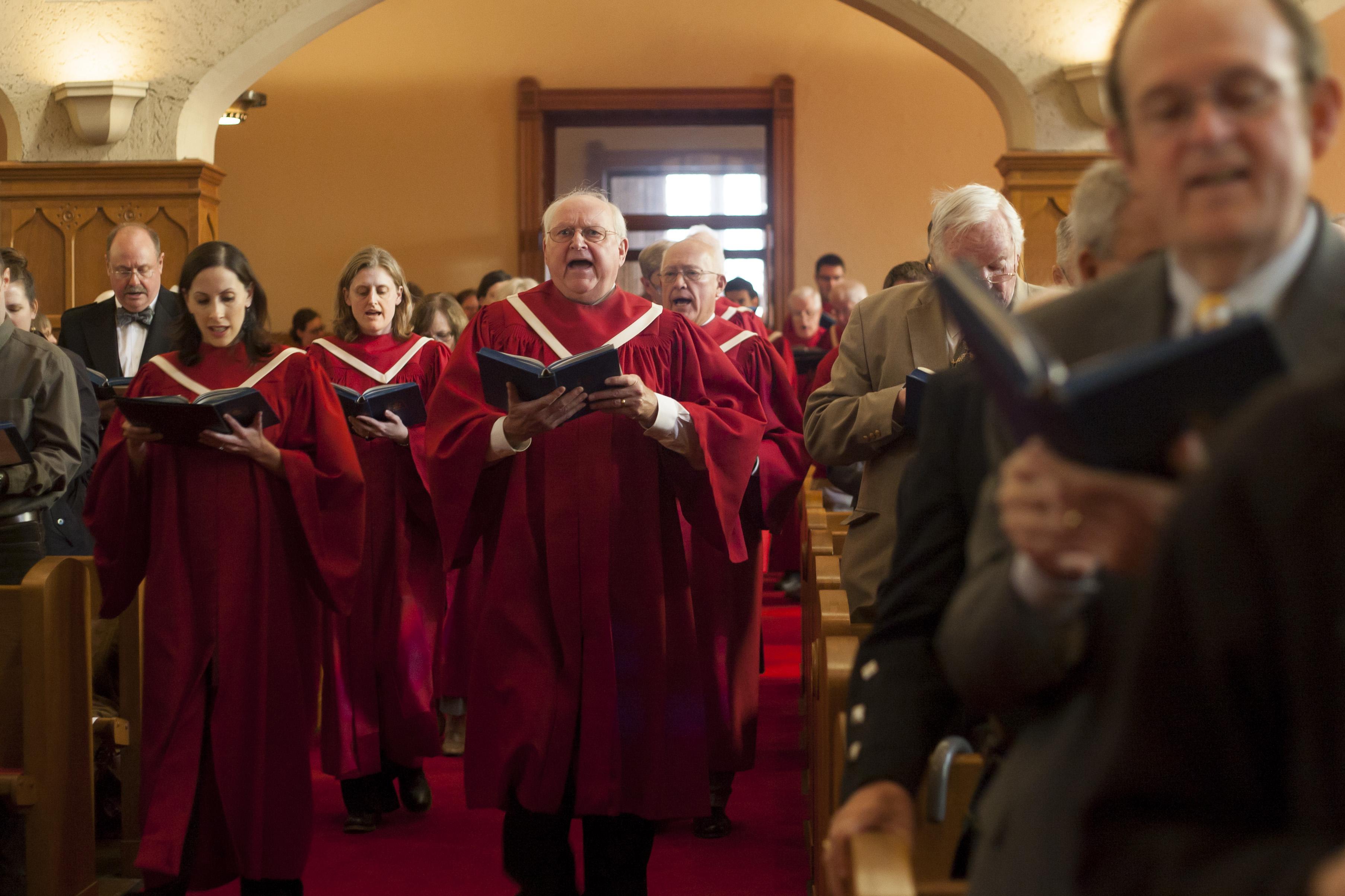 Worship Choir processing.jpg