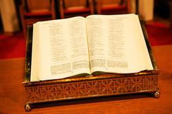 Building Sanctuary Bible.jpg