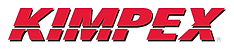 Kimpex logo.png