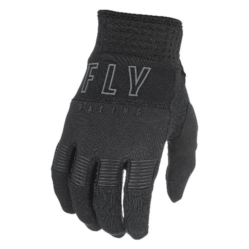 Fly F16 Gloves