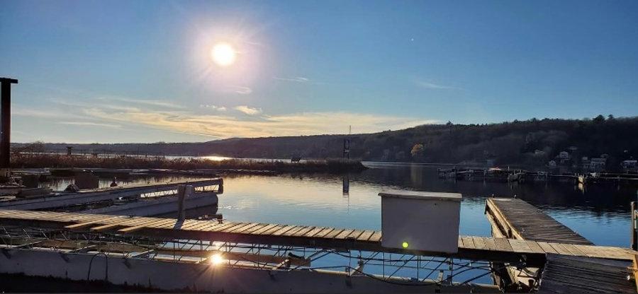sunset dock box.jpg
