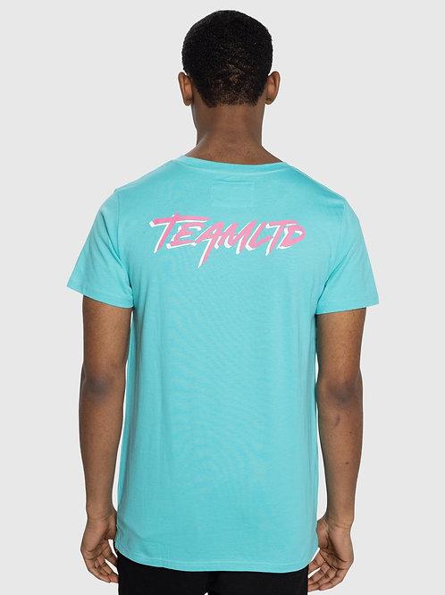 Vicious Tee - Tahiti