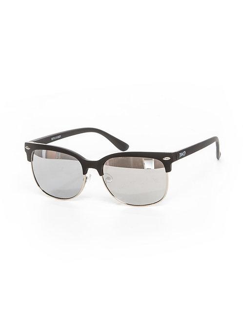 Vital Sunglasses - Black