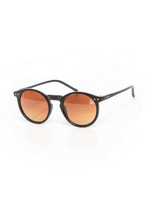 Urban Sunglasses