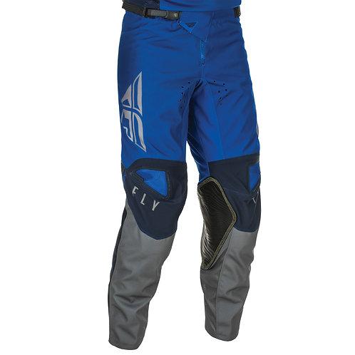 Fly Kinetic K121 Pants