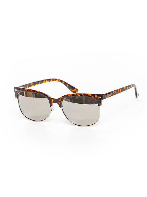 Vital Sunglasses - Tortoise