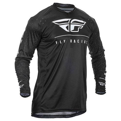 Fly Lite Jersey