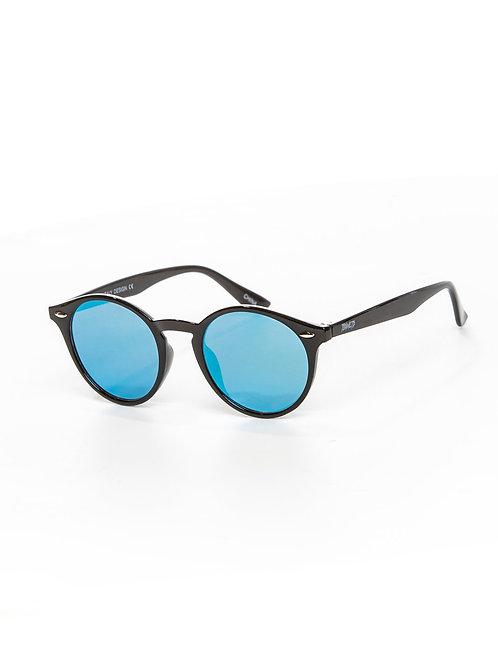 Instinct Sunglasses