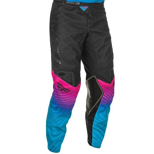 Fly Kinetic SE Pants