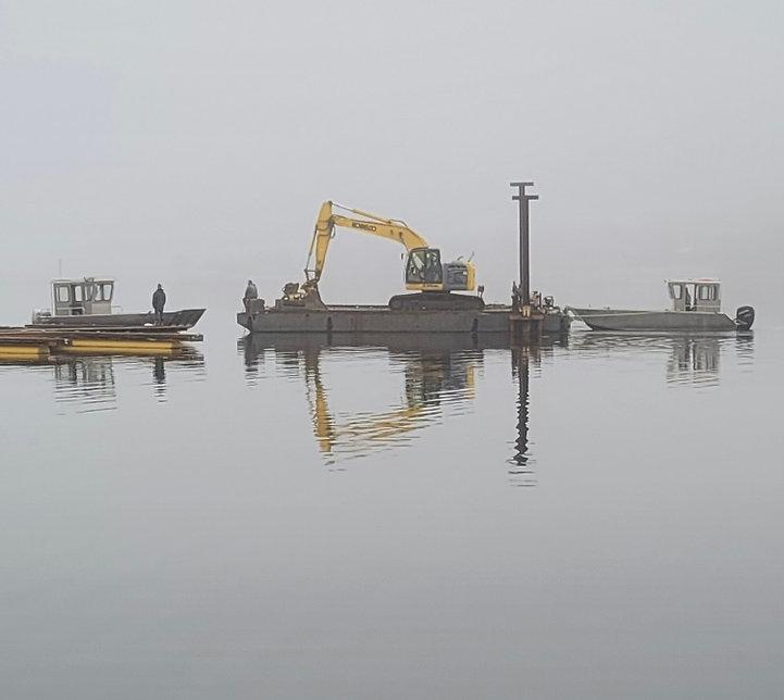 barge FCM.jpg