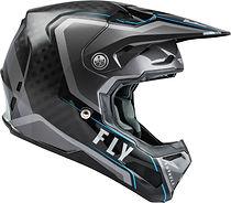 73-4423-3-Helmet-Formula-Axon-2021.jpeg